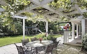 cool outdoor patios outdoor patio cooler cart outdoor patio cooler stainless steel outdoor patio cooler diy outdoor patio cooler outdoor patio cooler