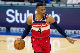 Washington Wizards: The addition of ...