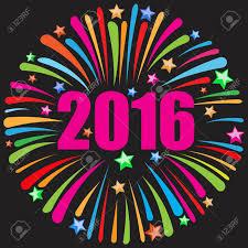 Resultado de imagen de feliz Año 2016