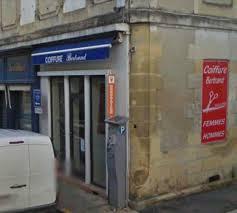 Coiffeur Bertrand à Bergerac 24100 Téléphone Horaires Et Avis