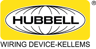 wiring device kellems hubbell wiring device kellems electrical Hubbell Motion Sensor Wiring Diagram wiring device kellems hubbell wiring device kellems electrical wiring devices