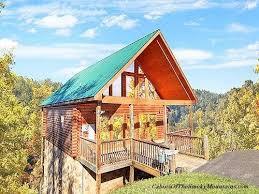 1 bedroom cabins in gatlinburg cheap. 50 best 1 bedroom cabins in gatlinburg images on pinterest last minute cabin rental pigeon forge cheap n