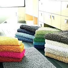 oval bath rugs towel rug with regard to past style bathroom para for fringe white oversized bathroom rugs oval