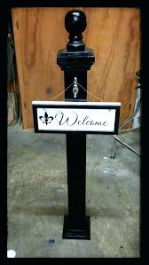 wooden sign holder australia grant acrylic photo stand card picture frame check out this item