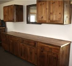 Pictures of Reclaimed Wood Kitchen Cabinets Useful modern Interior Design  For Home Remodeling