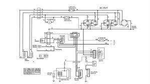Welder Generator Wiring Diagram Miller Bobcat 225 Welder Parts Diagram
