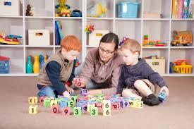 Juegos educativos gratis y online para niños y niñas de ⭐5 años, en educación infantil. Actividades Para Trabajar Con Un Nino Con Autismo Etapa Infantil