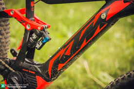 2018 ktm bicycles. simple ktm the bosch powertube battery is taken out the downtube from underside intended 2018 ktm bicycles