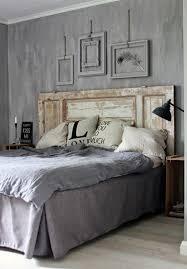 Wandideen Schlafzimmer Wandgestaltung Farbe  Galleries