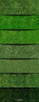 artificial grass texture. Seamless Grass Textures Artificial Texture B