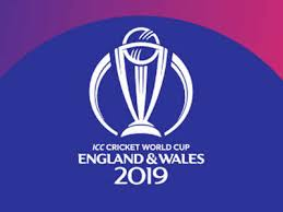 the 2019 icc odi world cup is the 12th edition of the world cup a total of 10 teams are playing the tournament this time which is being played in england