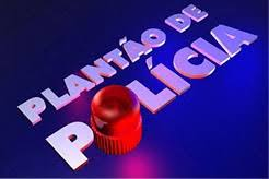 Resultado de imagem para plantão de policia