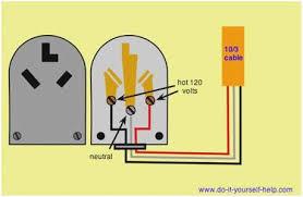 wiring diagram for 220 welder plug wiring diagram libraries 220v welder plug wiring diagram fresh welding receptacle wiring220v welder plug wiring diagram fresh welding receptacle
