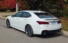 2018 acura cars. beautiful cars 2018 acura tlx v6 aspec with acura cars