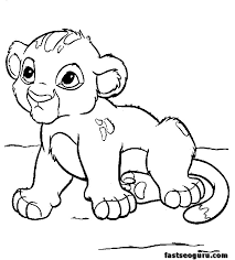 Small Picture Great Cartoon Characters Coloring Pages For KI 5108 Unknown