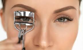 revlon eyelash curler review. best drugstore eyelash curler revlon review