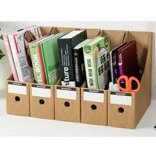 office hanging organizer. Wonderful Diy Hanging Office Organizer Hipsteen Pcs Hard Paper Design: Full Size