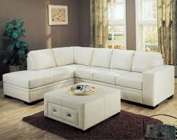 cream colored leather sectional superhuman cozy bradley sofa for pics on charming home interior 29