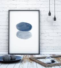 abstract watercolor wall art navy art purchase checkout added to cart 6 00 previous next on abstract watercolor wall art with abstract watercolor wall art navy art uyilo