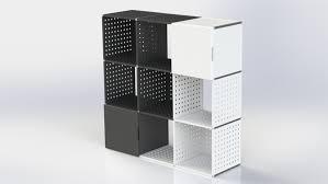 module furniture. module furniture