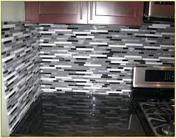 mosaic glass tiles installing glass mosaic tile adorable design install glass tile how to install glass mosaic glass tiles