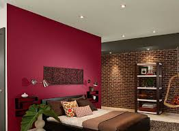 color schemes for office. Fabulous Red Color Schemes For Bedrooms Also Weddings Office Dining Collection Pictures Ideas And Incredible With Brick Scheme
