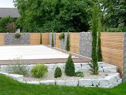 Gartengestaltung Sichtschutz. sichtschutz garten mauer europeaid ...