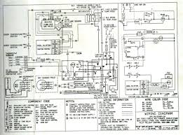 3 phase water heater thermostat wiring diagram wiring diagram 3 phase water heater element wiring diagram wiring library