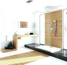 japanese bathroom design. japanese bathroom design small space pictures bathtubs ideas home software