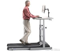 stand up desk chair treadmill desk cool living stand up desk chair