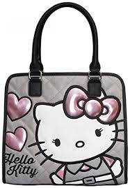 Hello Kitty Purse & Handbag, Hello Kitty Loungefly, Hello Kitty ... & Hello Kitty Purse & Handbag, Hello Kitty Loungefly, Hello Kitty Purses For  Sale - Adamdwight.com