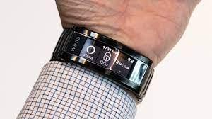 ソニー、スマートウォッチ第3世代モデル「wena 3」。Suica対応/新型心拍センサー搭載など高機能化(PHILE WEB) - goo ニュース