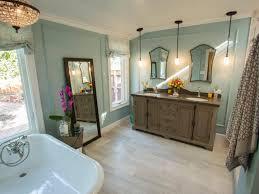 Light Oak Bathroom Furniture Oak Bathroom Furniture Set Round White Rug White Beadboard Wall