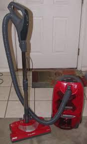 kenmore progressive canister vacuum. kenmore progressive canister vacuum cleaner red 116.25512504