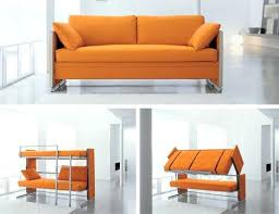 Couch bunk bed convertible Smart Furniture Convertible Couch Bunk Bed Convertible Couch Bunk Bed Cheerful Weird Furniture Want For Our House Convertible Wild Heart Gallerie Convertible Couch Bunk Bed Convertible Couch Bunk Bed Cheerful Weird