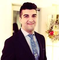 Kamran Olfati – Marketing Coordinator/ Closer – Ohlson & Medlock LLC |  LinkedIn