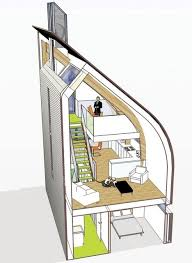 Small Picture Energy efficient house plans uk House style ideas