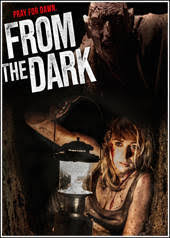 From the Dark – Legendado