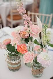 Amusing Decorating Jam Jars For Wedding 19 In Table Numbers For Wedding with Decorating Jam Jars For Wedding decorating jam jars for wedding 7106 on wedding jars of jam