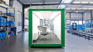 container office design. office container design s