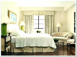 bedroom couch ideas. Wonderful Ideas Bedroom Couch Ideas Good Small Or For  Inspirational Sofa Space  D