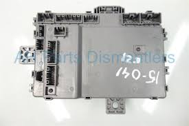 similiar 99 honda civic hx fuse layouts keywords as well 99 honda civic fuse box diagram likewise 2000 honda civic fuse