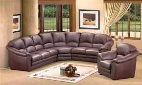 Lounge Furniture South Africa design a room interiors camberley
