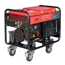 <b>Дизельные генераторы</b> и электростанции <b>FUBAG</b>, купить в ...