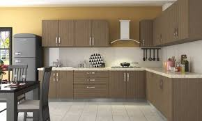 Kitchen Design India Fascinating Kitchen Designs Images Small Kitchens India Kitchendentk