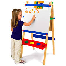 furnitureappealing kidkraft artist childrens easel paper kids easels plexiglass for masterkd appealing kidkraft artist childrens easel