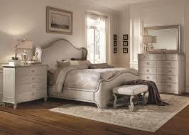 best bedroom furniture brands. Best Bedroom Furniture Brands Beautiful Stunning Aarons Rental Sets Bemalas