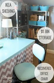 craft room ideas bedford collection. Office Craftroom Tour. Tour H Craft Room Ideas Bedford Collection