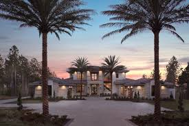 American Home Designers Concept Awesome Inspiration Ideas