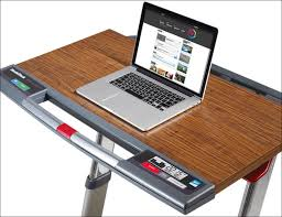 full size of furniture lifespan treadmill desk unique nextdesk terra pro with crossbar this is